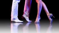 Danze Caraibiche-1