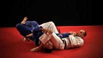 Ju Jitsu-1
